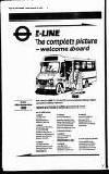 Ealing Leader Friday 09 November 1990 Page 22