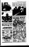 Ealing Leader Friday 09 November 1990 Page 23