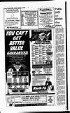 Ealing Leader Friday 09 November 1990 Page 24