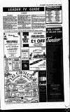 Ealing Leader Friday 09 November 1990 Page 25