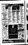 Ealing Leader Friday 09 November 1990 Page 26