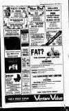 Ealing Leader Friday 09 November 1990 Page 27