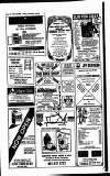 Ealing Leader Friday 09 November 1990 Page 28