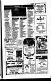 Ealing Leader Friday 09 November 1990 Page 29