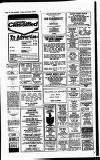 Ealing Leader Friday 09 November 1990 Page 30