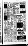 Ealing Leader Friday 09 November 1990 Page 31