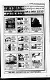 Ealing Leader Friday 09 November 1990 Page 33