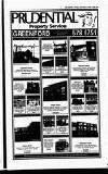 Ealing Leader Friday 09 November 1990 Page 35