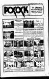 Ealing Leader Friday 09 November 1990 Page 37