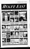 Ealing Leader Friday 09 November 1990 Page 39