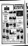 Ealing Leader Friday 09 November 1990 Page 40