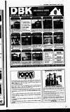 Ealing Leader Friday 09 November 1990 Page 41