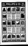 Ealing Leader Friday 09 November 1990 Page 43