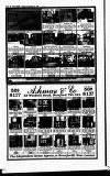Ealing Leader Friday 09 November 1990 Page 46