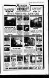 Ealing Leader Friday 09 November 1990 Page 47