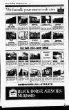 Ealing Leader Friday 09 November 1990 Page 48