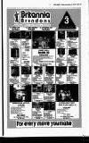 Ealing Leader Friday 09 November 1990 Page 49