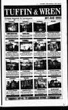 Ealing Leader Friday 09 November 1990 Page 51