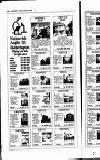 Ealing Leader Friday 09 November 1990 Page 52