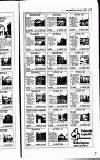 Ealing Leader Friday 09 November 1990 Page 53