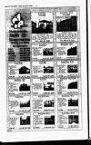 Ealing Leader Friday 09 November 1990 Page 54
