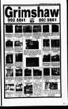 Ealing Leader Friday 09 November 1990 Page 55