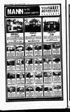Ealing Leader Friday 09 November 1990 Page 56