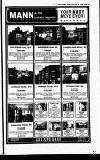 Ealing Leader Friday 09 November 1990 Page 57