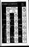Ealing Leader Friday 09 November 1990 Page 59