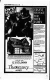 Ealing Leader Friday 09 November 1990 Page 60