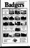 Ealing Leader Friday 09 November 1990 Page 61