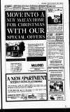 Ealing Leader Friday 09 November 1990 Page 63