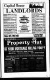 Ealing Leader Friday 09 November 1990 Page 65