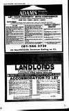 Ealing Leader Friday 09 November 1990 Page 66