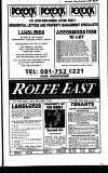 Ealing Leader Friday 09 November 1990 Page 67
