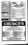Ealing Leader Friday 09 November 1990 Page 68