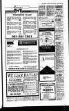 Ealing Leader Friday 09 November 1990 Page 69