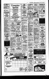 Ealing Leader Friday 09 November 1990 Page 71
