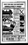 Ealing Leader Friday 09 November 1990 Page 75