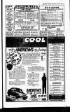 Ealing Leader Friday 09 November 1990 Page 79