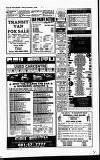 Ealing Leader Friday 09 November 1990 Page 80