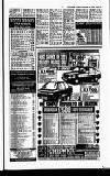 Ealing Leader Friday 09 November 1990 Page 81
