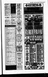 Ealing Leader Friday 09 November 1990 Page 83