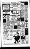 Ealing Leader Friday 09 November 1990 Page 85