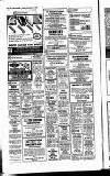 Ealing Leader Friday 09 November 1990 Page 86