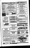 Ealing Leader Friday 09 November 1990 Page 87