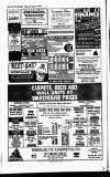 Ealing Leader Friday 09 November 1990 Page 88