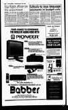 Ealing Leader Friday 23 November 1990 Page 2
