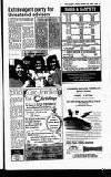 Ealing Leader Friday 23 November 1990 Page 3