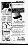 Ealing Leader Friday 23 November 1990 Page 5